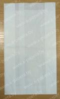 Пакет 140х60х250 белый для выпечки