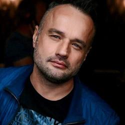 Самофалов Михаил